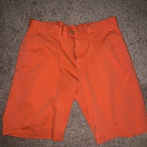 Men's Polo Ralph Lauren shorts